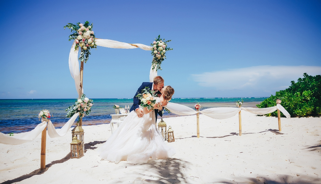 Caribbean-wedding-22 (1280x735)
