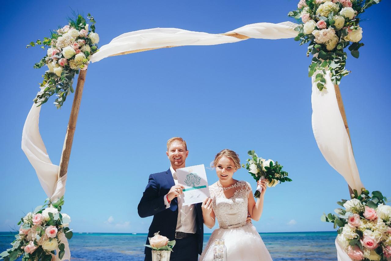 Caribbean-wedding-23 (1280x854)