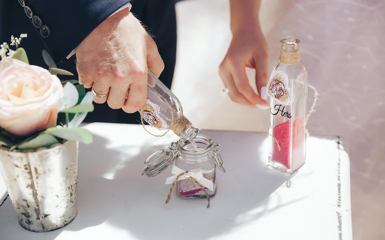 Caribbean-wedding-25 (1280x798)