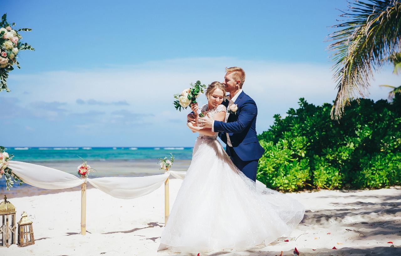 Caribbean-wedding-29 (1280x816)