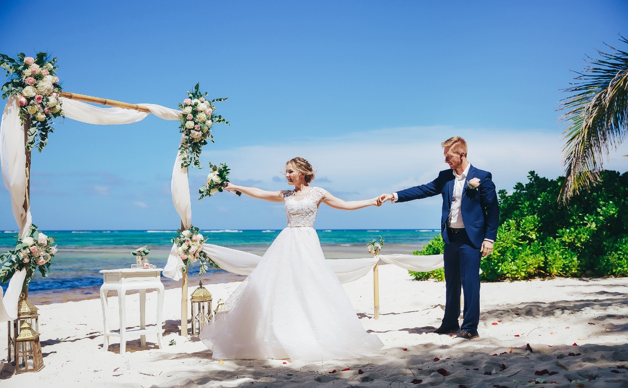 Caribbean-wedding-30 (1280x791)