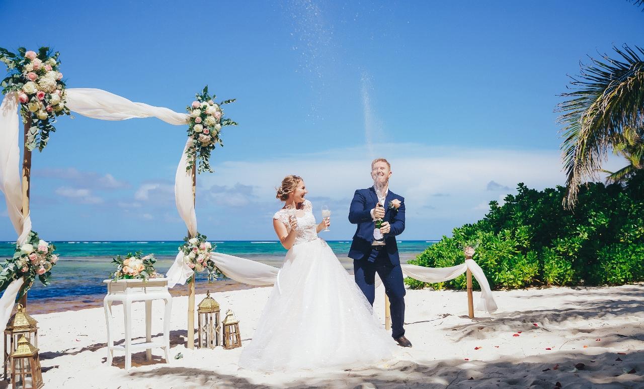 Caribbean-wedding-31 (1280x774)