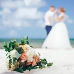 Caribbean-wedding-33 (1280x854)