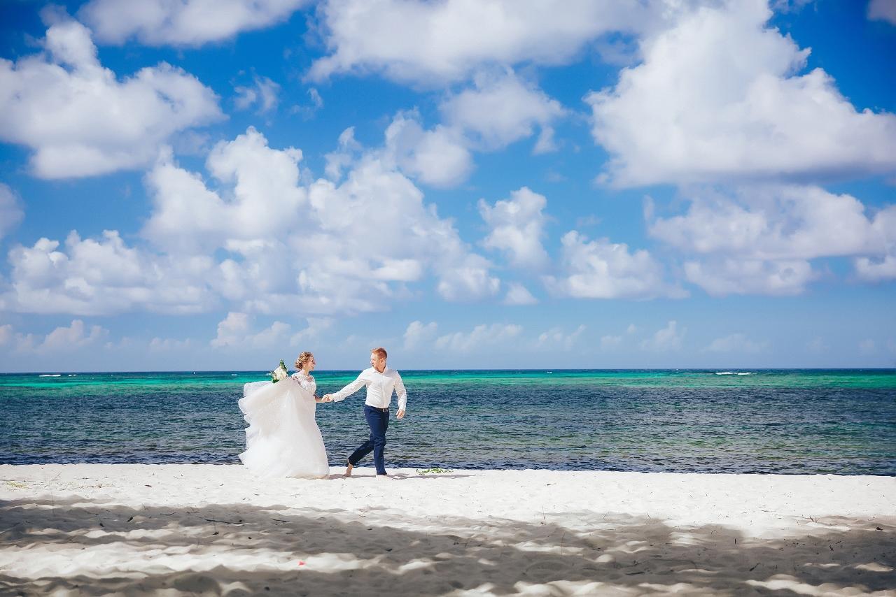 Caribbean-wedding-34 (1280x854)