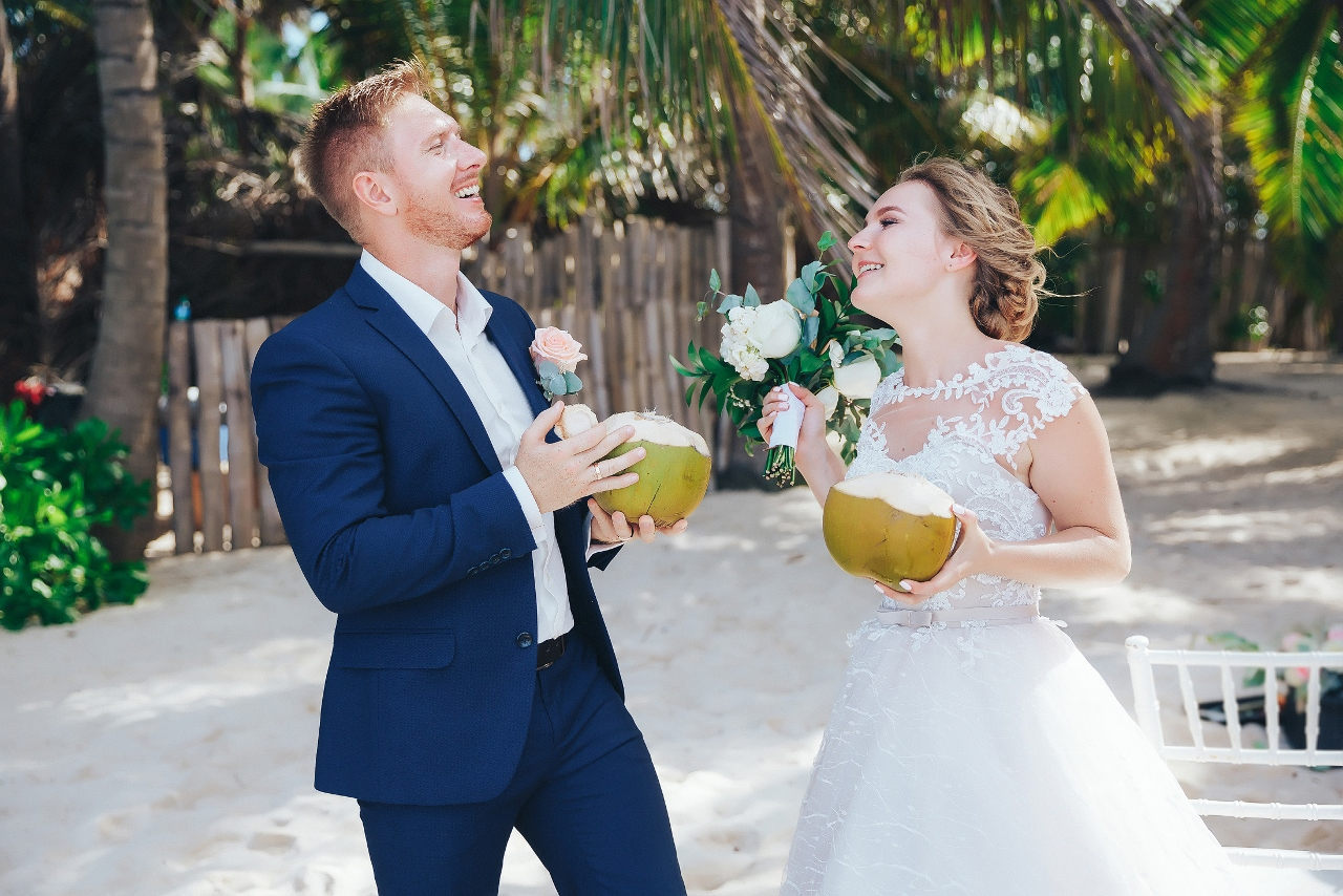 Caribbean-wedding-35 (1280x854)