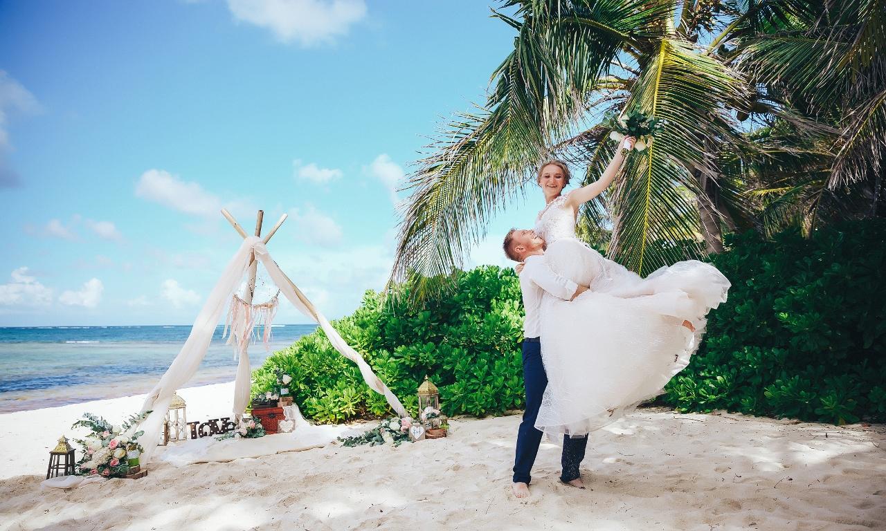 Caribbean-wedding-36 (1280x768)