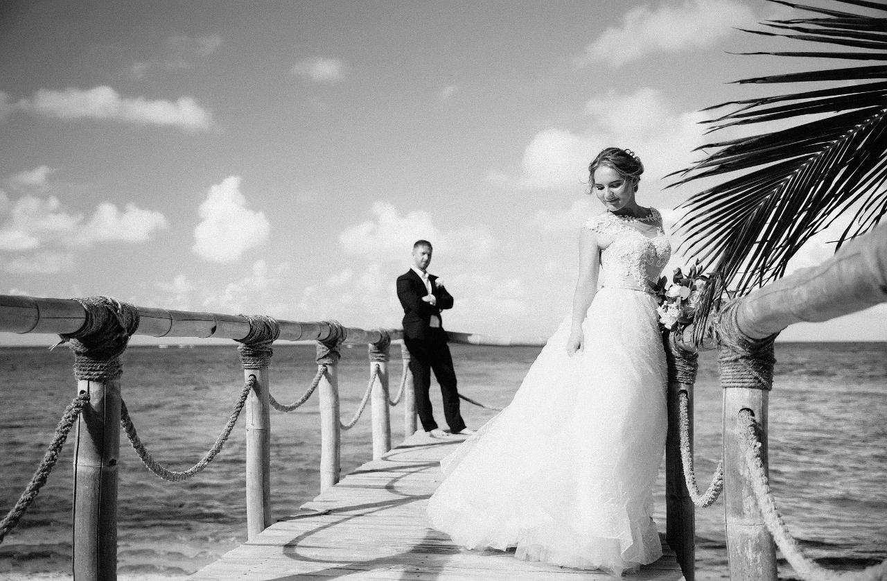 Caribbean-wedding-42 (1280x838)
