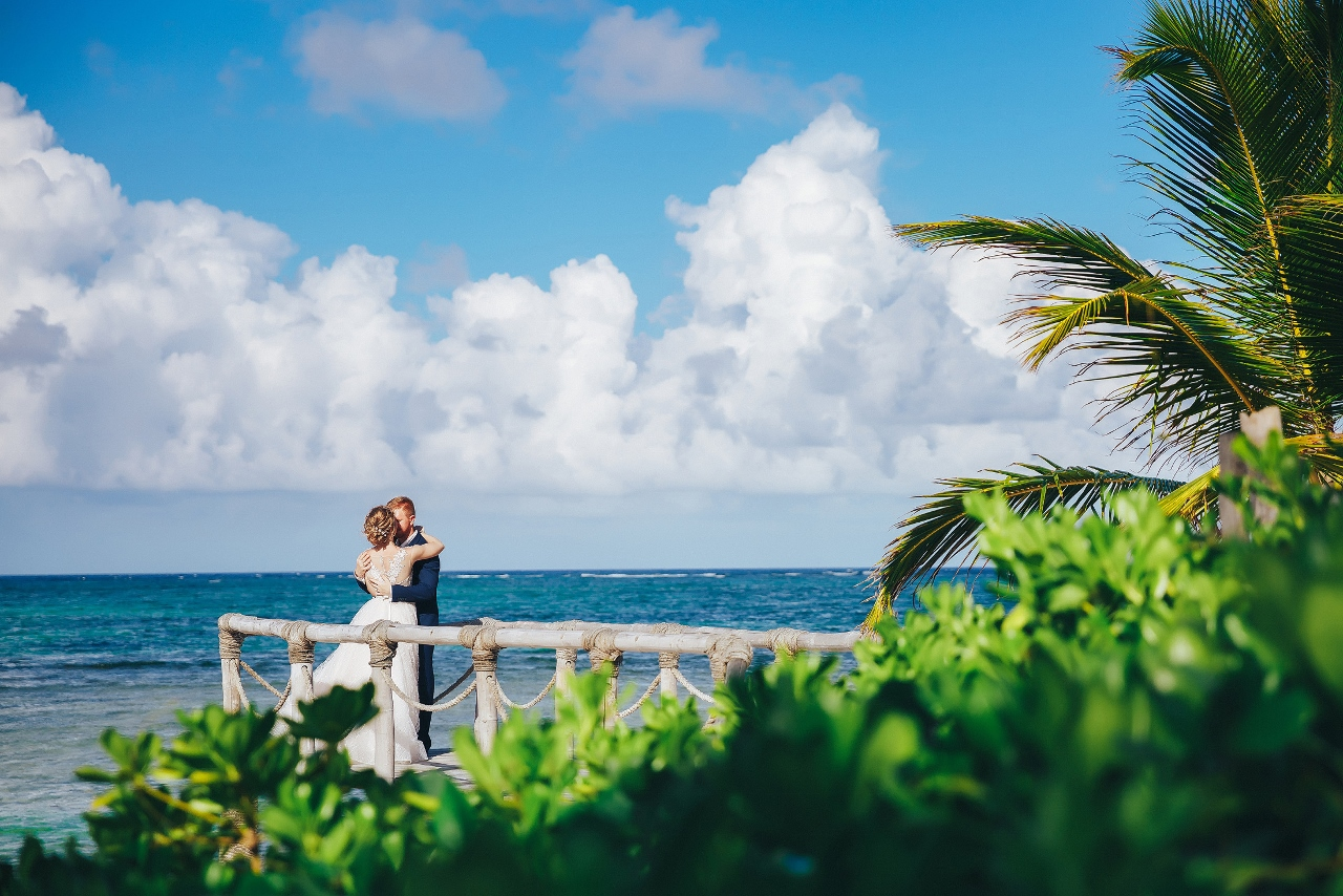 Caribbean-wedding-43 (1280x854)