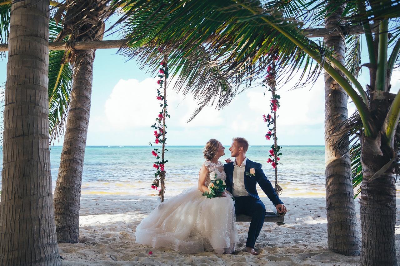 Caribbean-wedding-44 (1280x854)