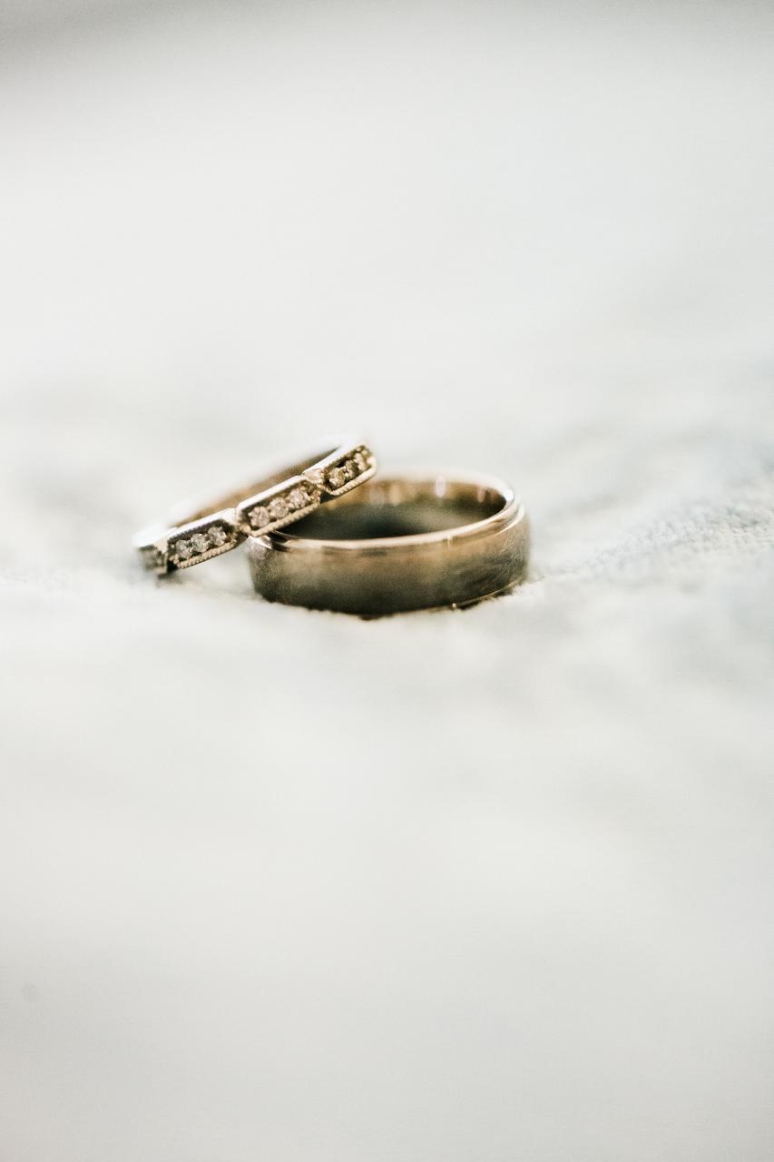 dominican-wedding-06 (853x1280)