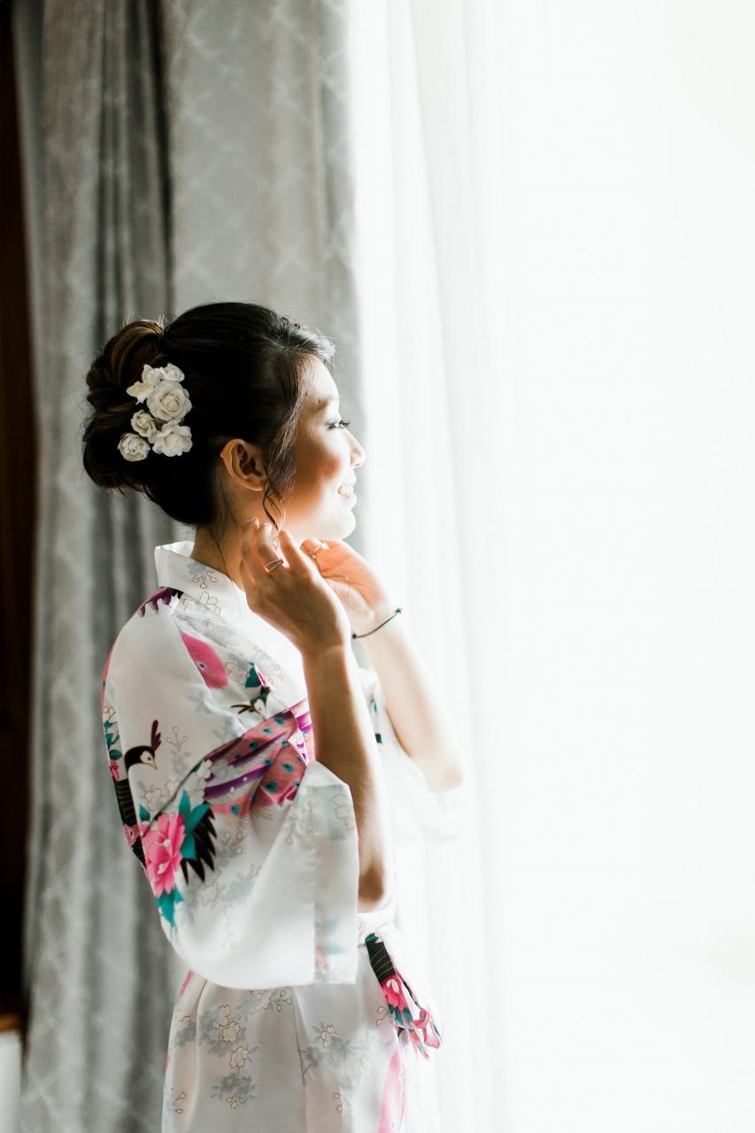 dominican-wedding-09 (853x1280)
