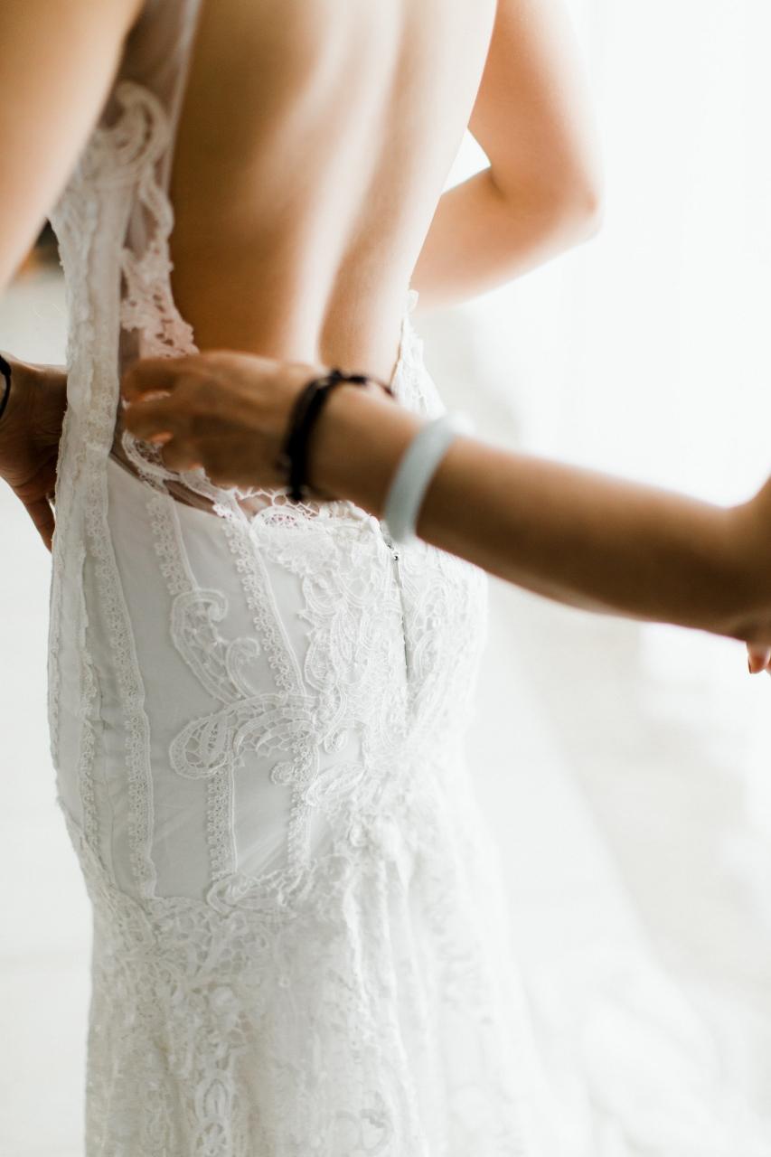 dominican-wedding-10 (853x1280)