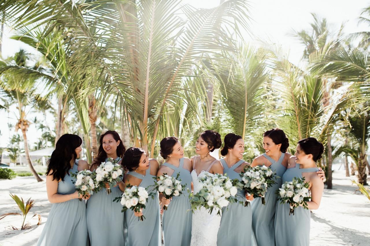 dominican-wedding-11 (1280x853)
