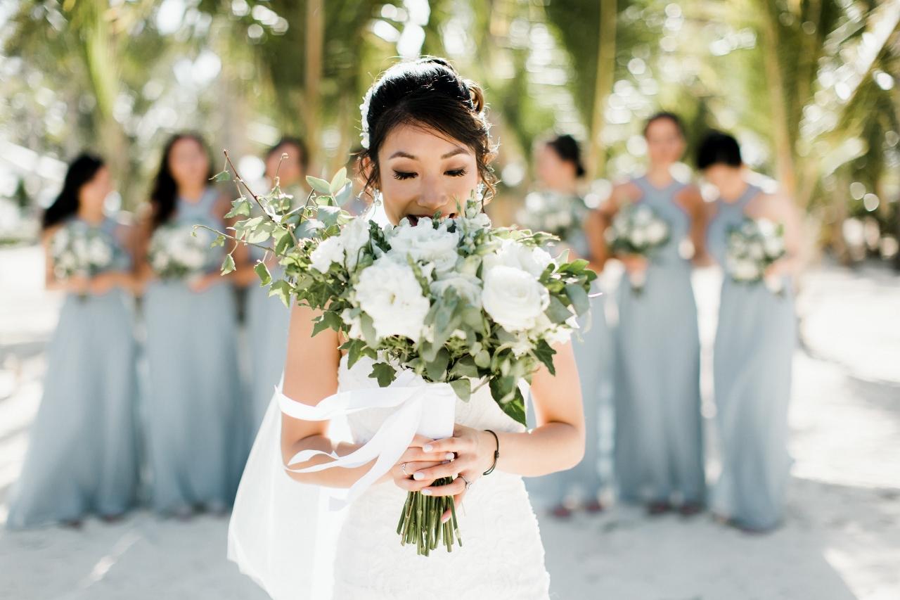 dominican-wedding-12 (1280x853)