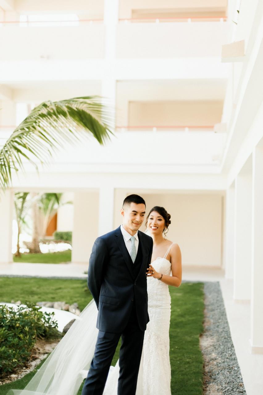 dominican-wedding-13 (852x1280)