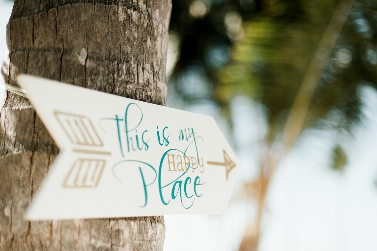 dominican-wedding-18 (1280x852)