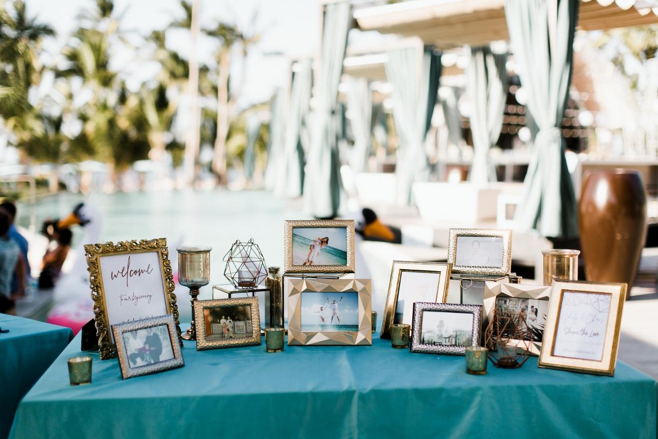 dominican-wedding-19 (1280x853)
