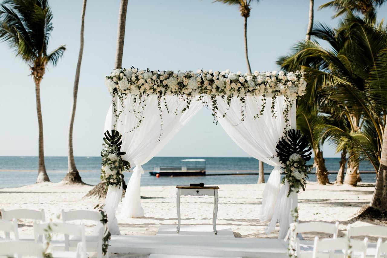 dominican-wedding-23 (1280x853)