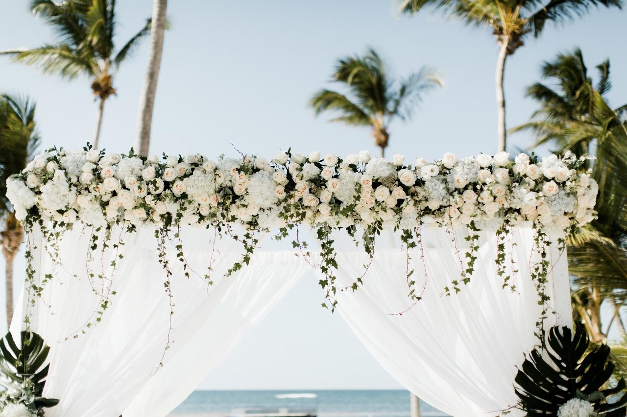 dominican-wedding-24 (1280x853)