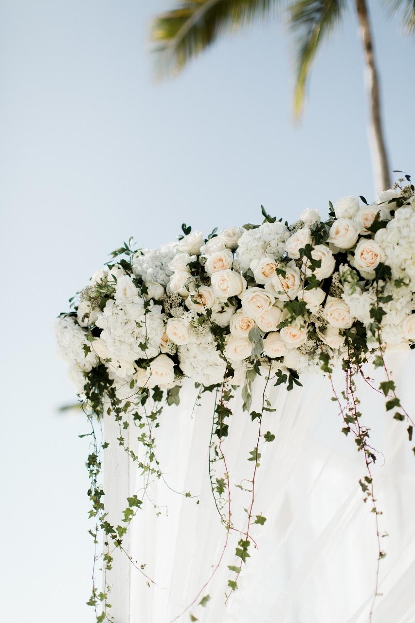 dominican-wedding-26 (853x1280)