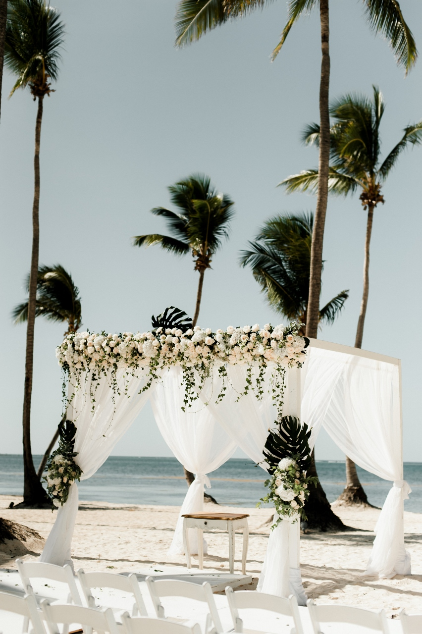 dominican-wedding-29 (852x1280)