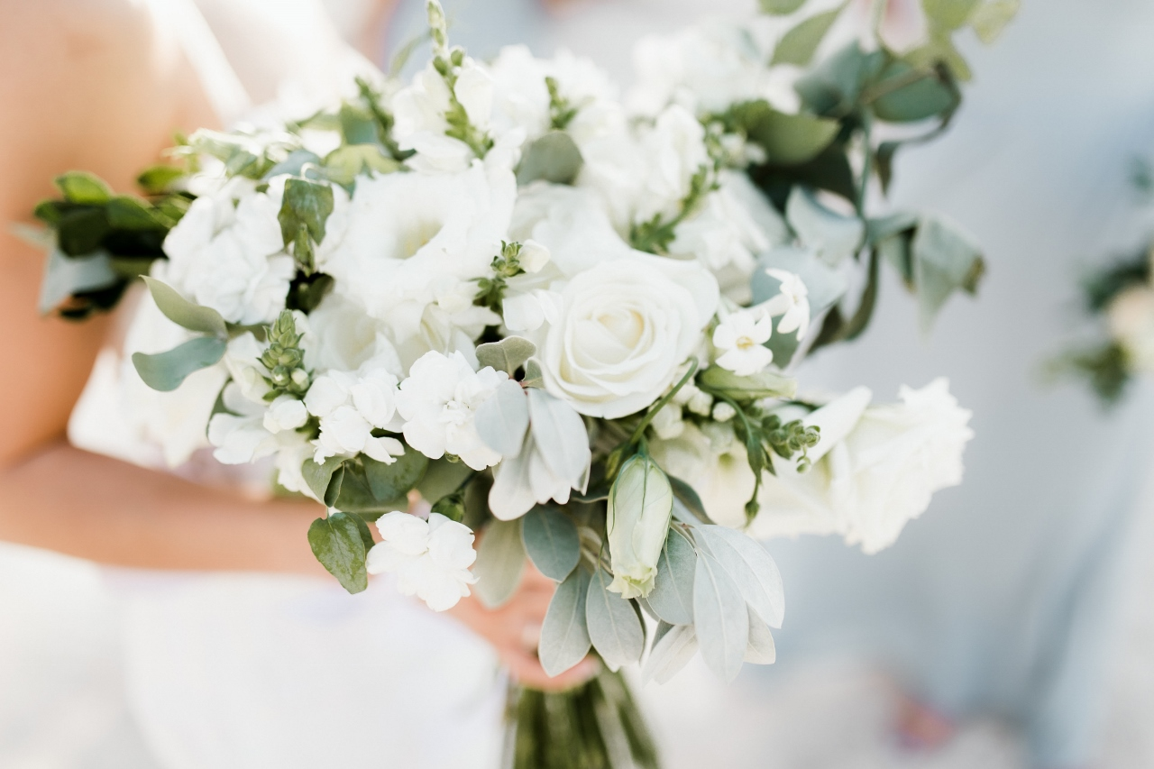 dominican-wedding-30 (1280x853)