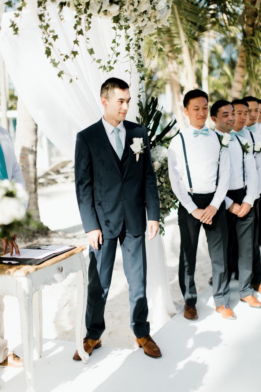 dominican-wedding-31 (853x1280)