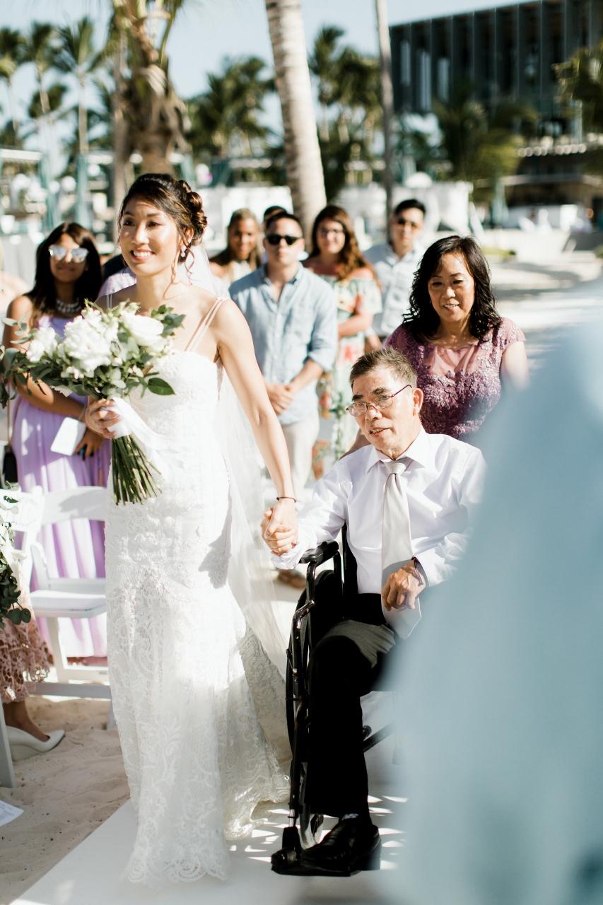 dominican-wedding-33 (853x1280)