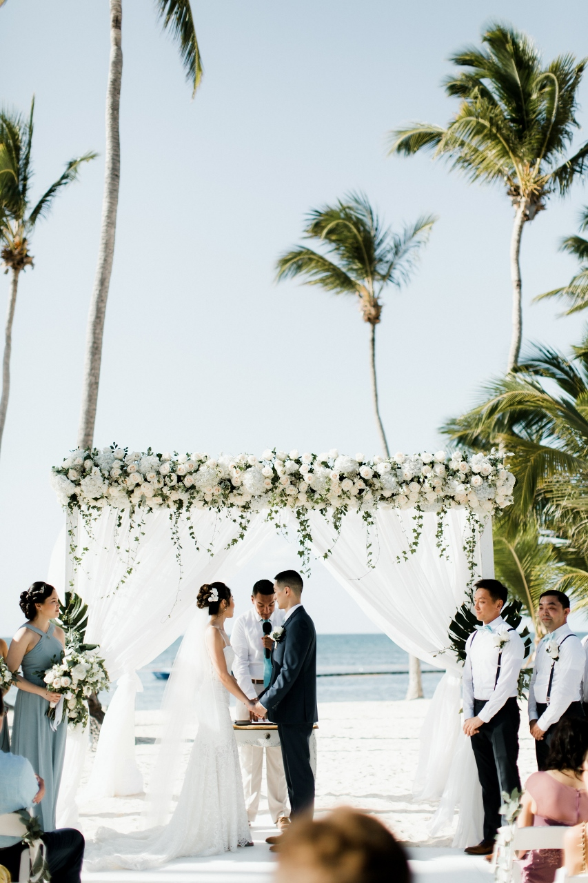 dominican-wedding-34 (853x1280)