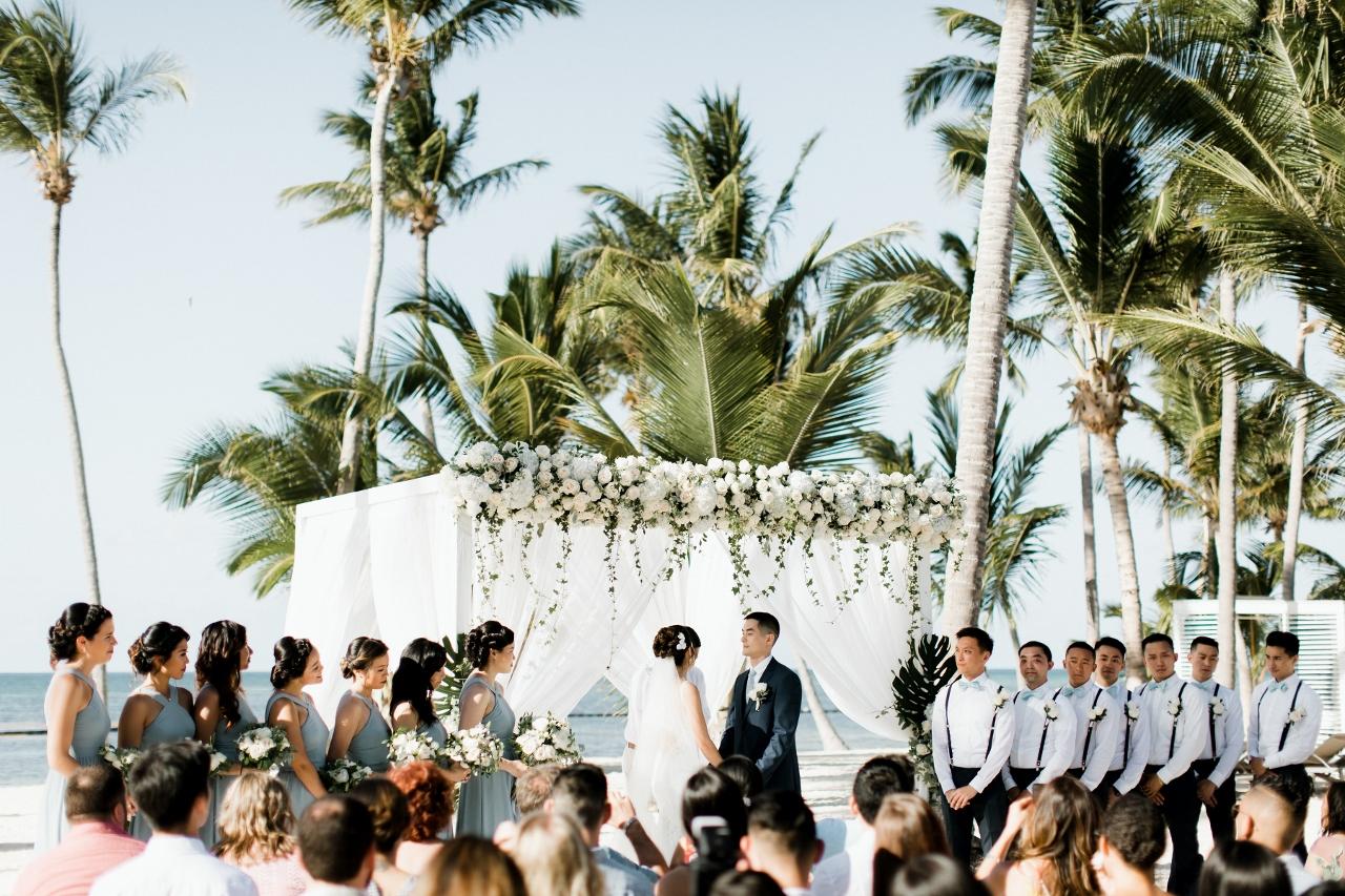 dominican-wedding-35 (1280x853)