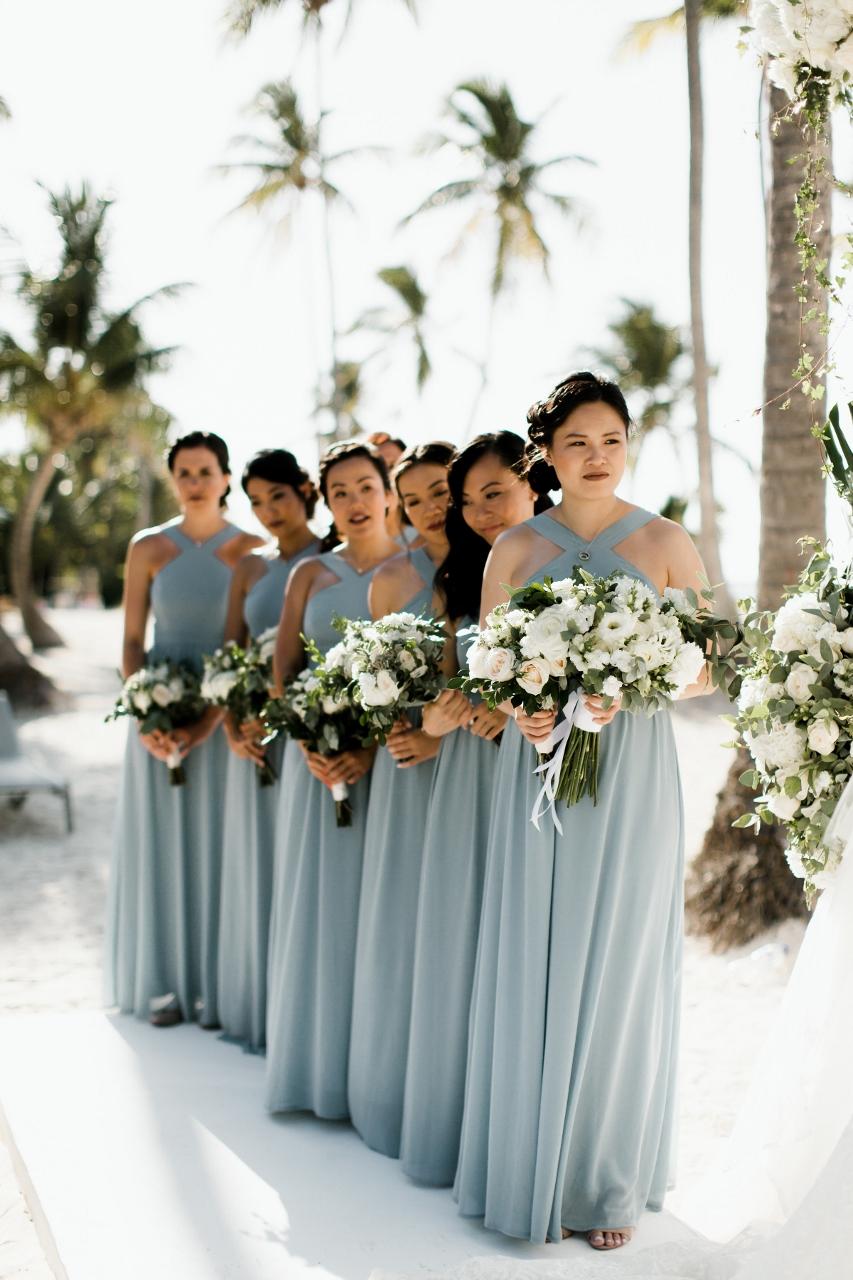 dominican-wedding-36 (853x1280)