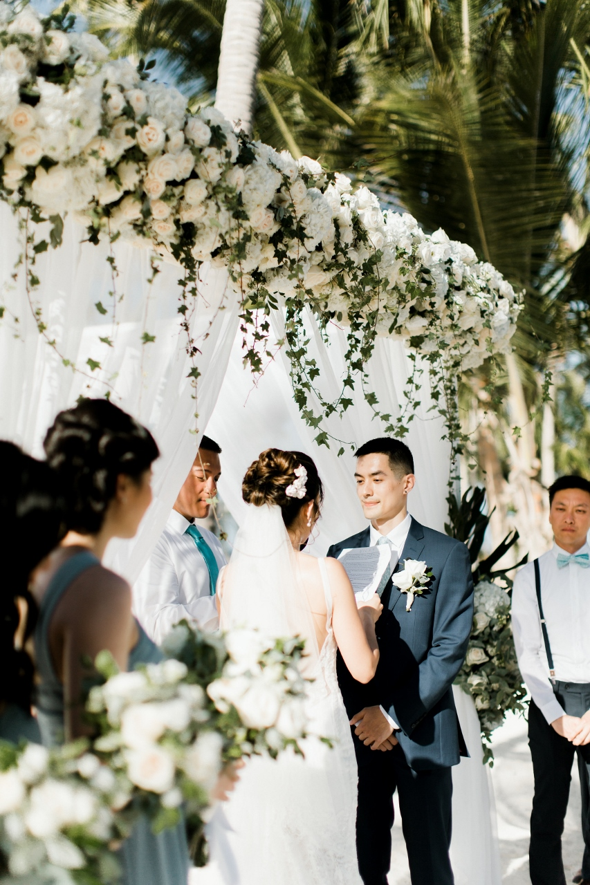 dominican-wedding-37 (853x1280)