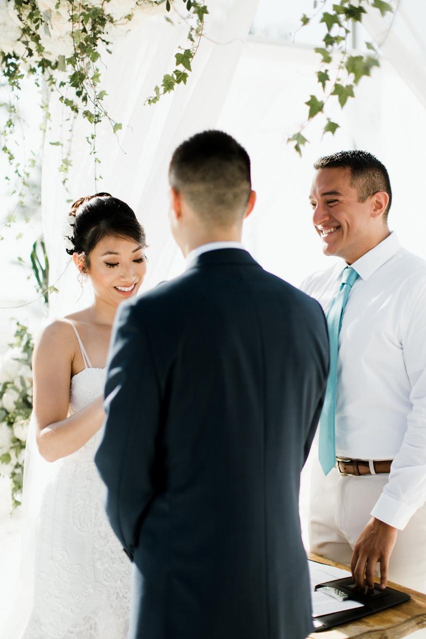 dominican-wedding-38 (853x1280)