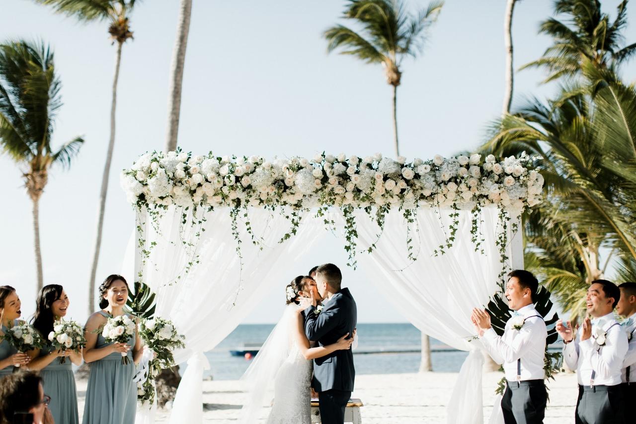 dominican-wedding-39 (1280x853)
