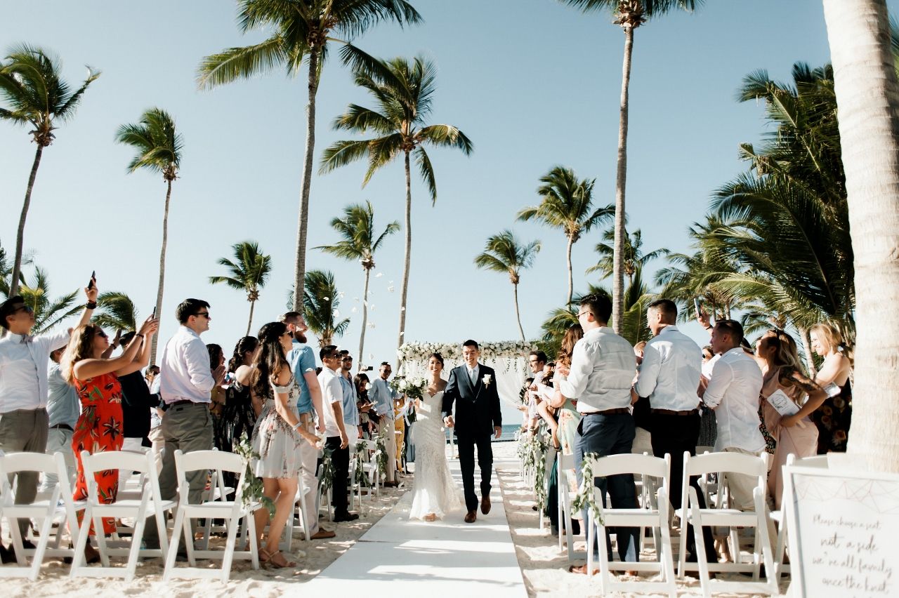 dominican-wedding-40 (1280x852)