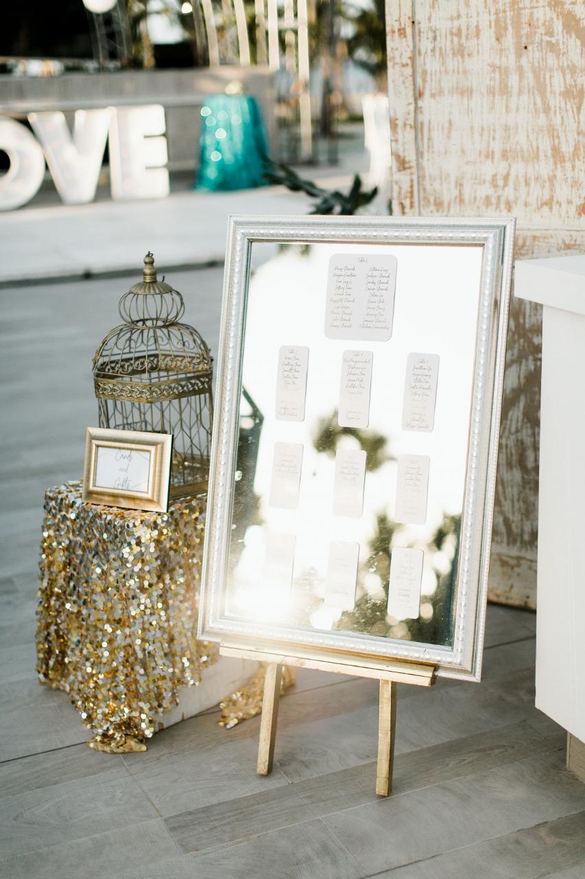 dominican-wedding-42 (853x1280)
