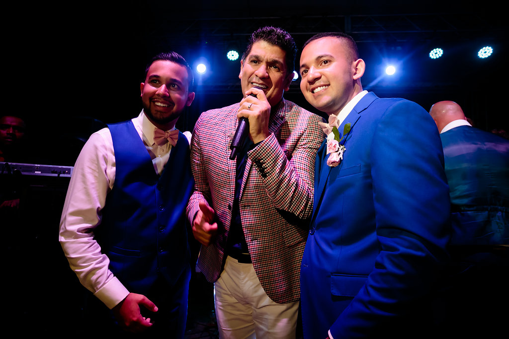 Photography by www.JuliaEskin.com