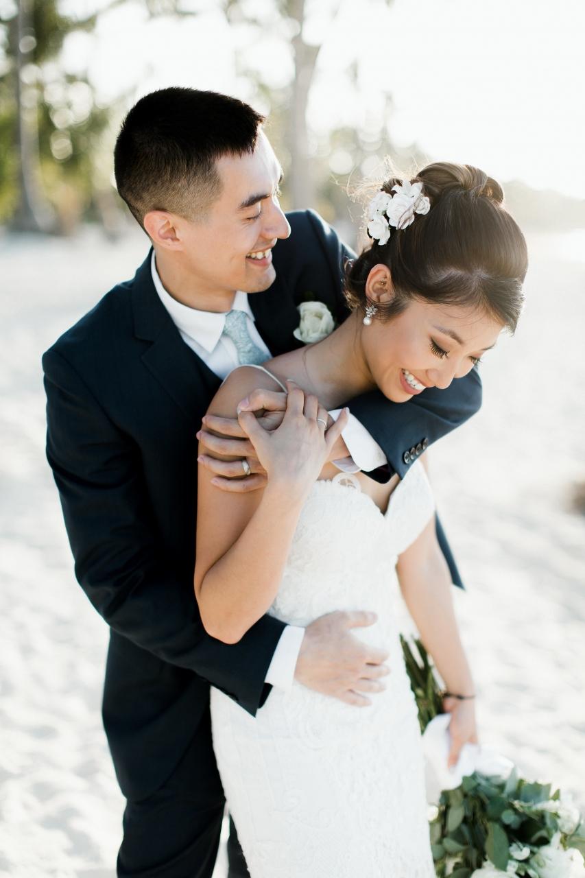 dominican-wedding-46 (853x1280)