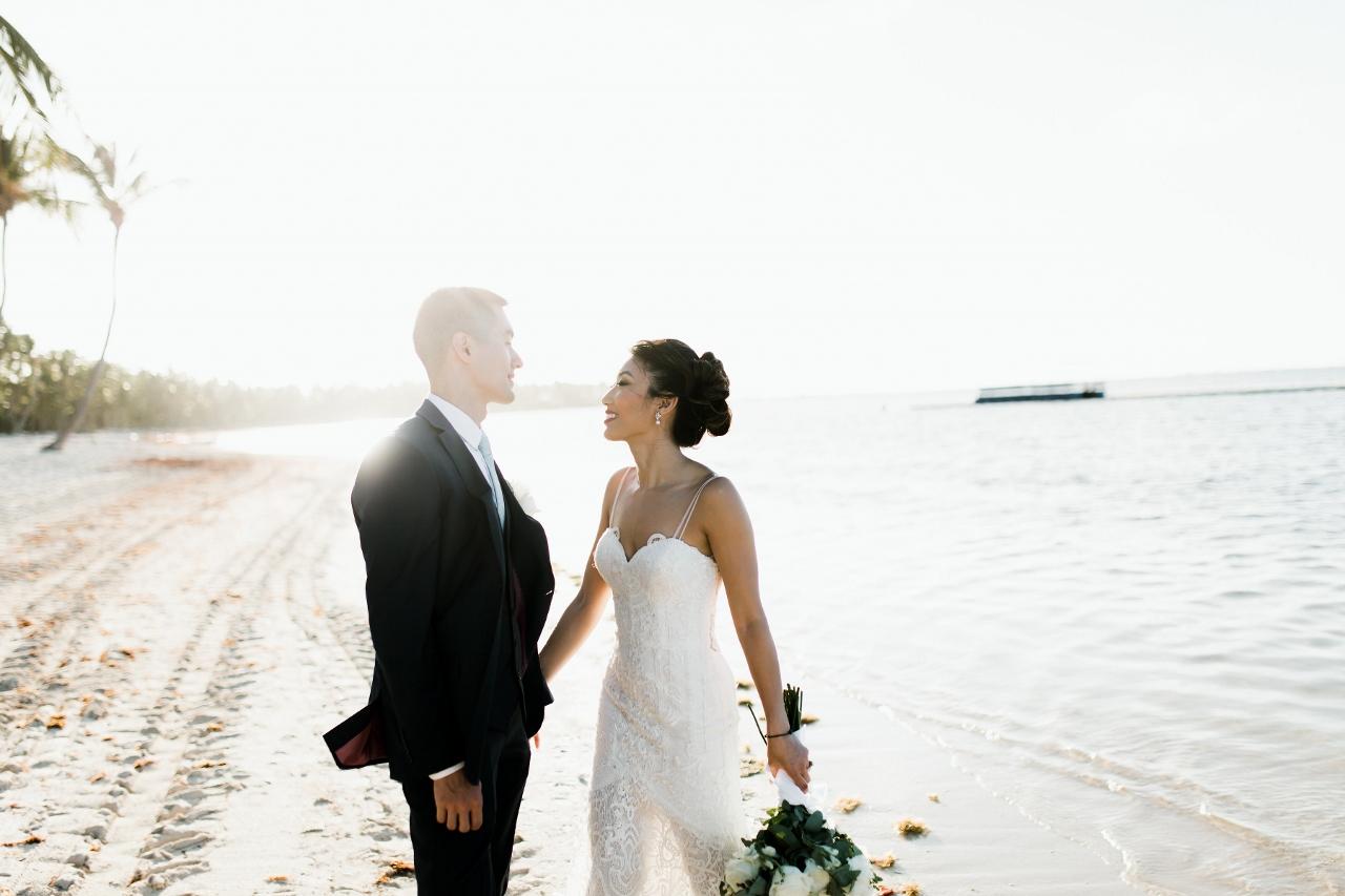 dominican-wedding-47 (1280x853)