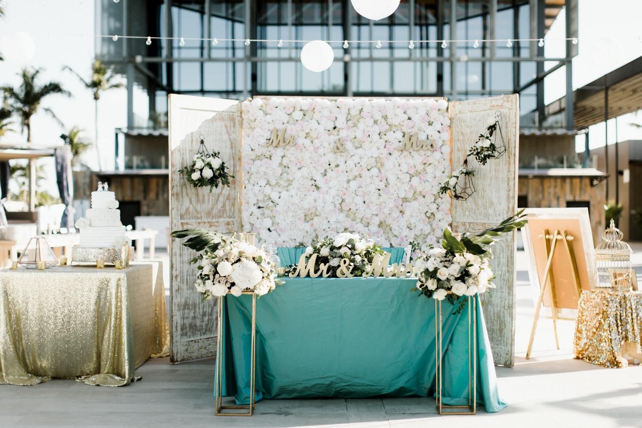 dominican-wedding-50 (1280x853)