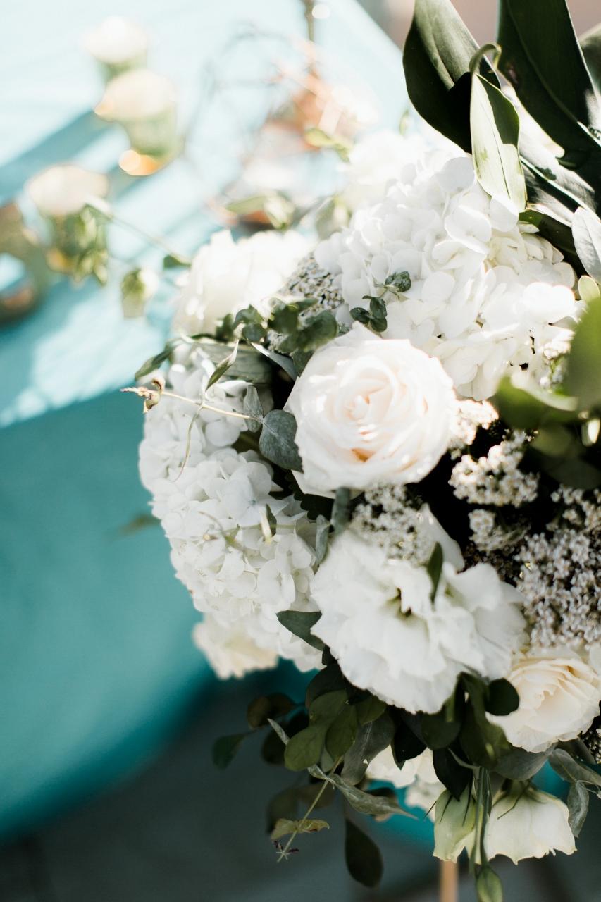 dominican-wedding-51 (853x1280)