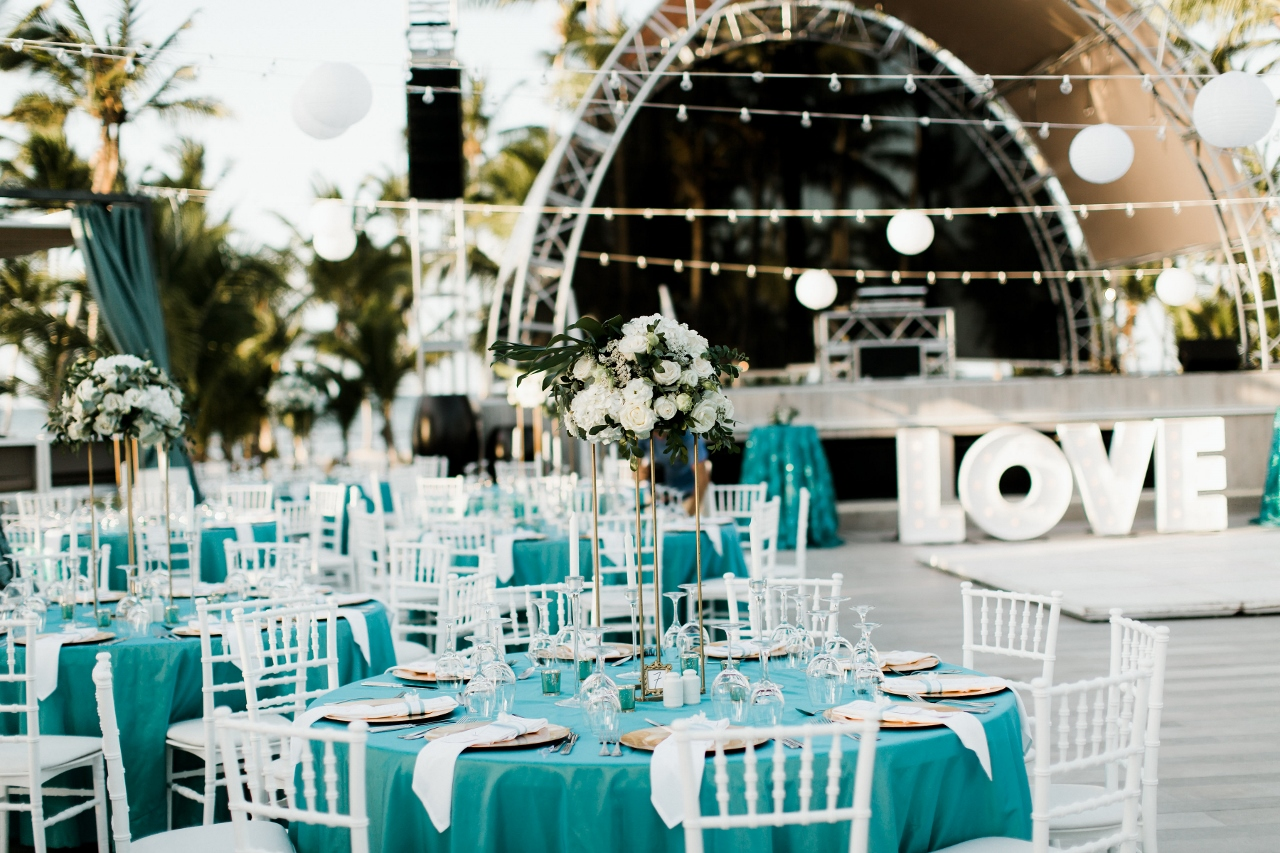 dominican-wedding-53 (1280x853)