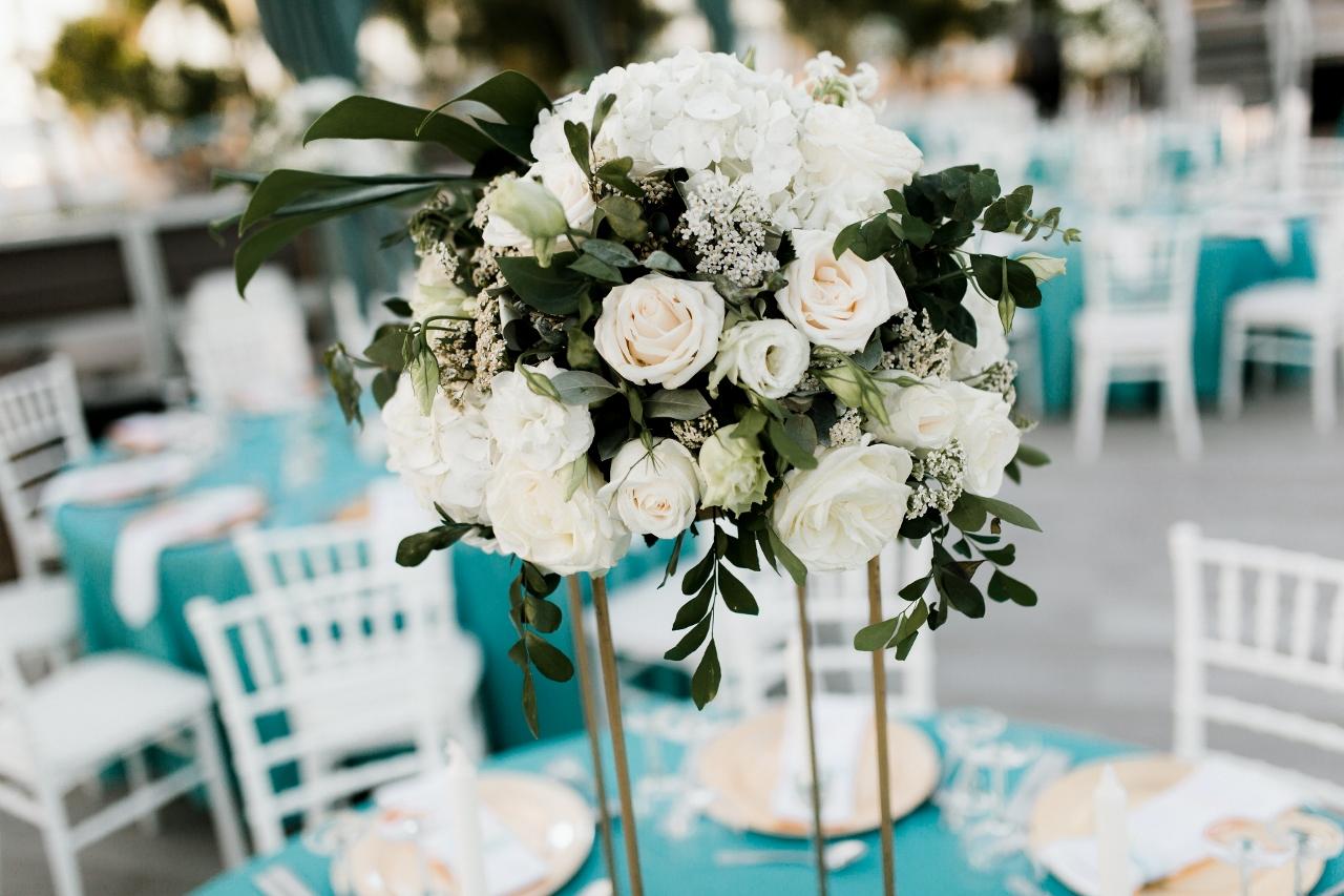 dominican-wedding-54 (1280x853)