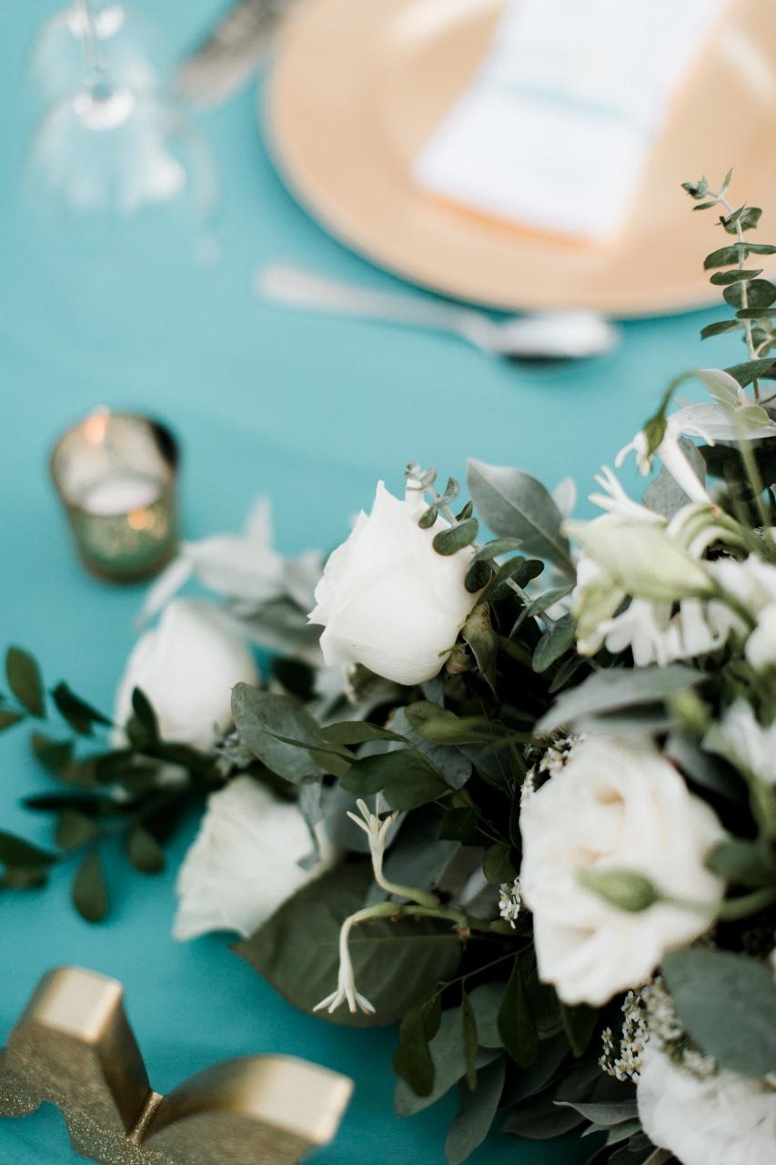 dominican-wedding-57 (853x1280)
