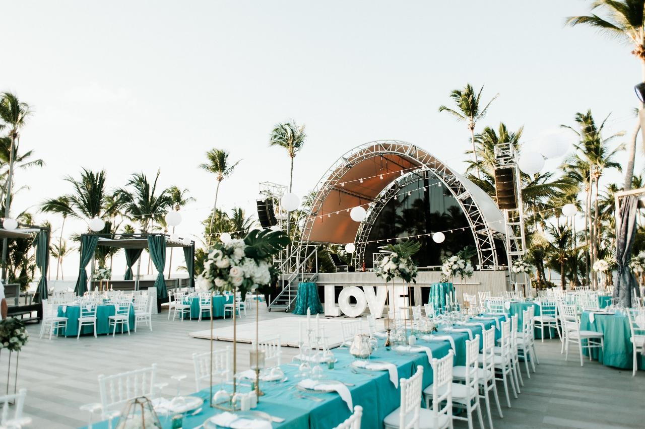 dominican-wedding-58 (1280x852)