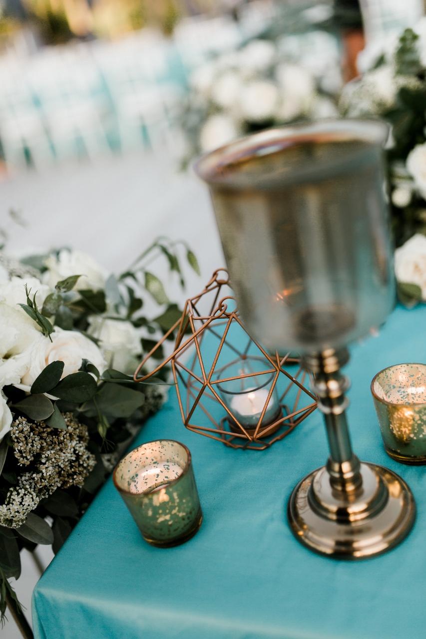 dominican-wedding-59 (853x1280)
