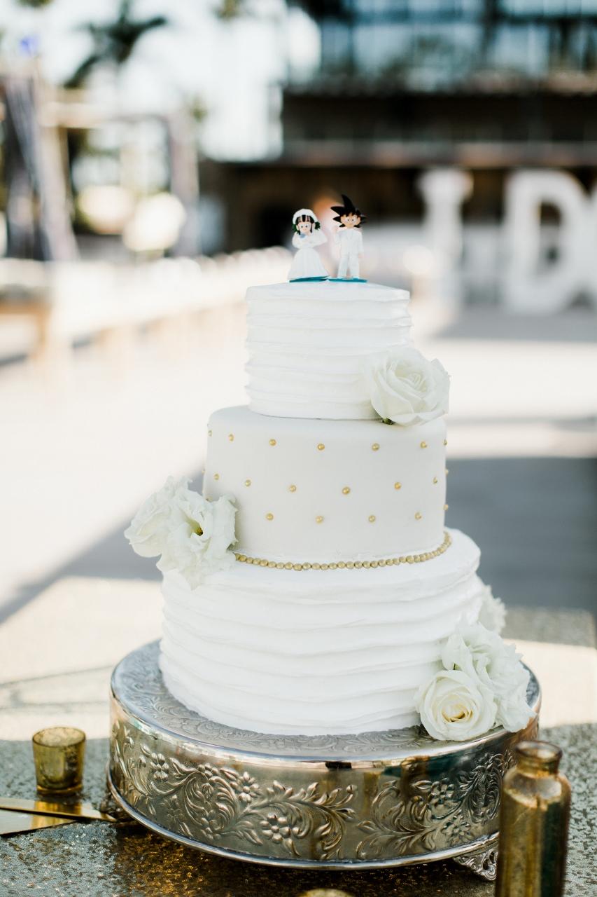 dominican-wedding-61 (853x1280)