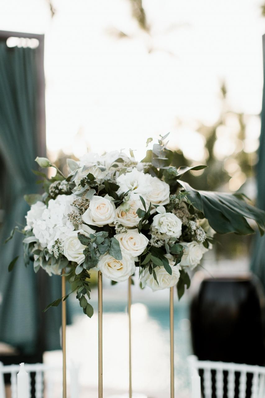 dominican-wedding-62 (853x1280)