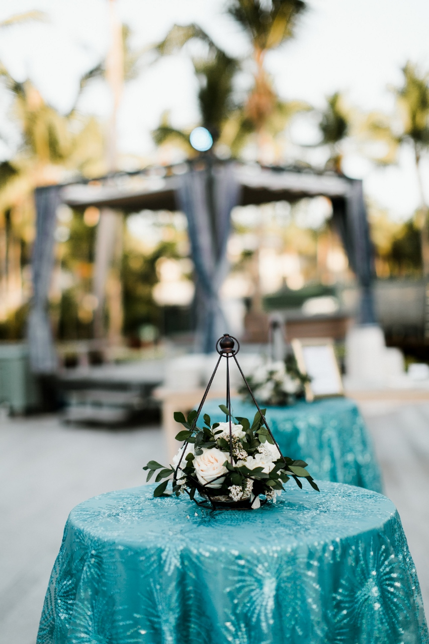 dominican-wedding-64 (853x1280)
