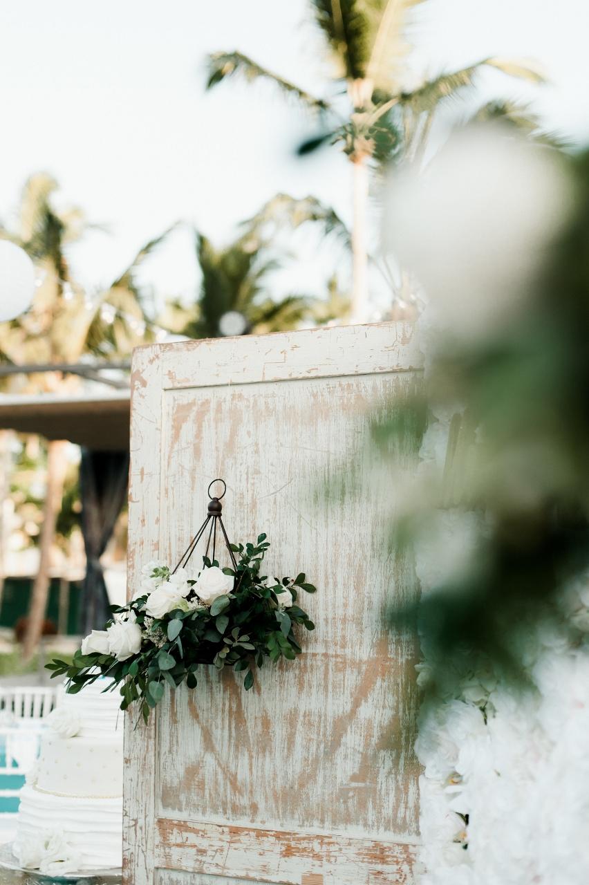 dominican-wedding-65 (852x1280)